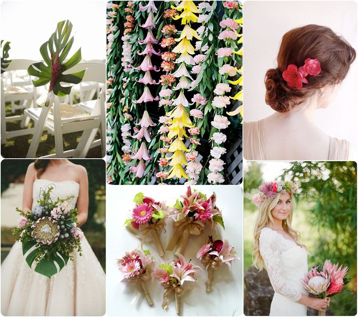 moodboard-mariage-tropical-wedding-3