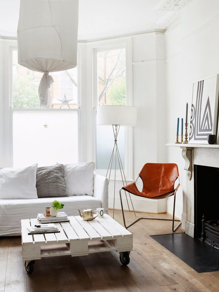 Design Bloggers at Home by Ellie Tennant | Inspiring books