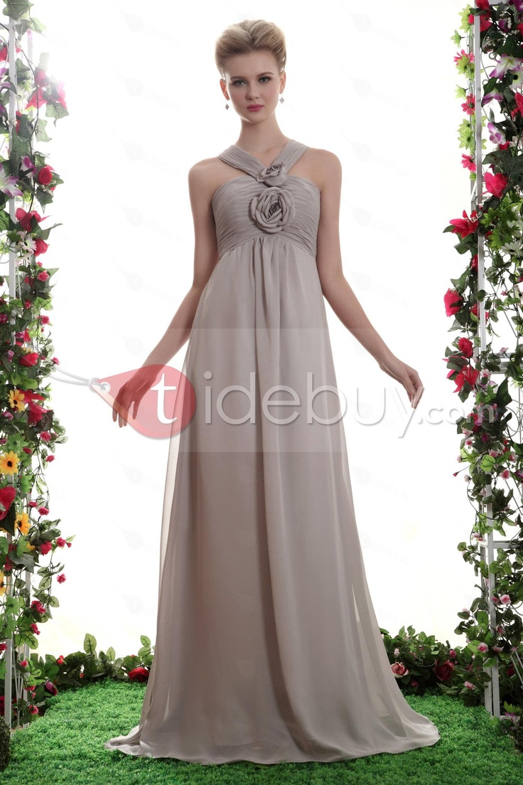 63 best the mccormick maids images on pinterest maids dress in charming beige bridesmaid dressis would also make a lovely wedding dress for ombrellifo Images