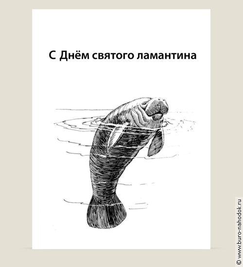 трэш-открытки Про любовь, купить в интернет магазине в Москве, оригинальные и необычные подарки