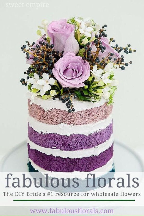 Media Tweets by Fabulous Florals (@FabulousFlorals) | Twitter