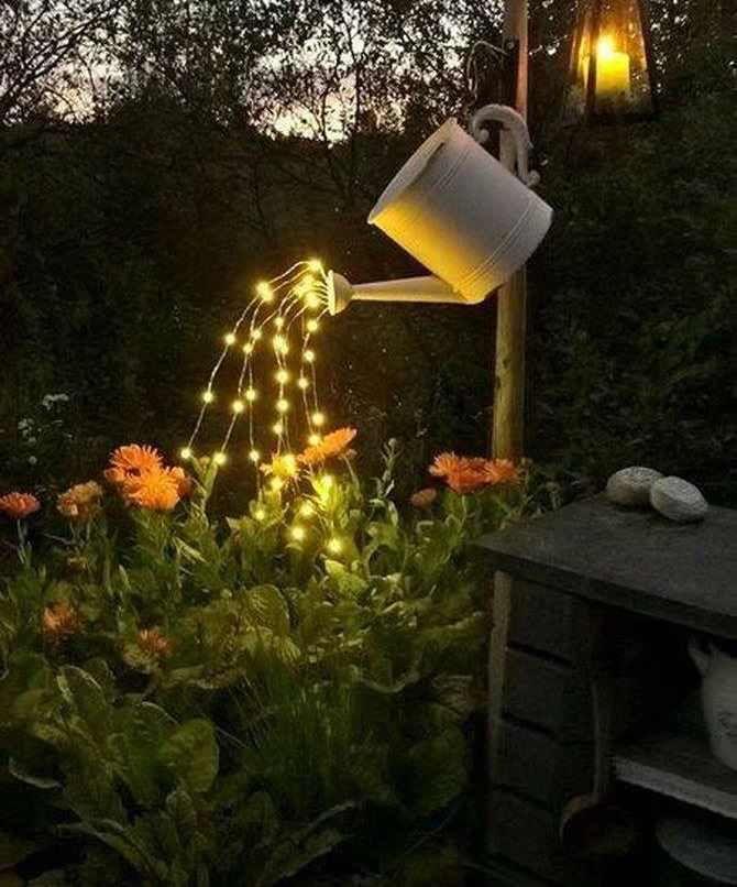 2017 S Most Loved Lamps On Instagram Diy Tutorials