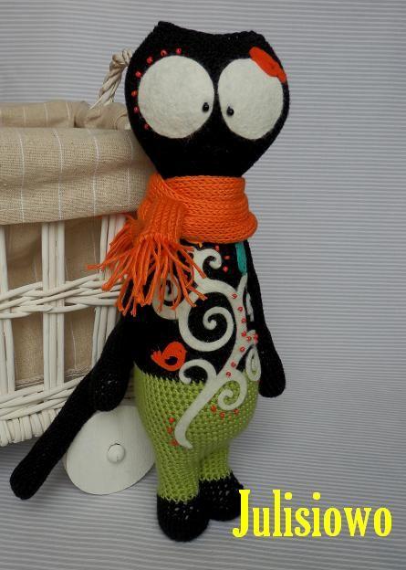 https://www.etsy.com/listing/212713648/crochet-cat-mruu-pdf-pattern?ref=shop_home_active_1
