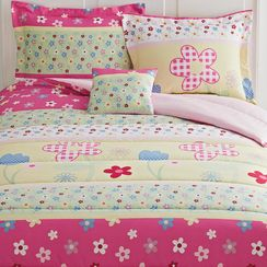 15 Best Images About Chambre Fille On Pinterest Shops
