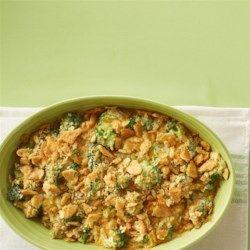 Broccoli Casserole - Allrecipes.com