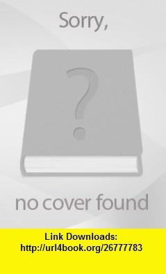Brendon Voyage. Tim Severin ,   ,  , ASIN: B002O9BKOK , tutorials , pdf , ebook , torrent , downloads , rapidshare , filesonic , hotfile , megaupload , fileserve