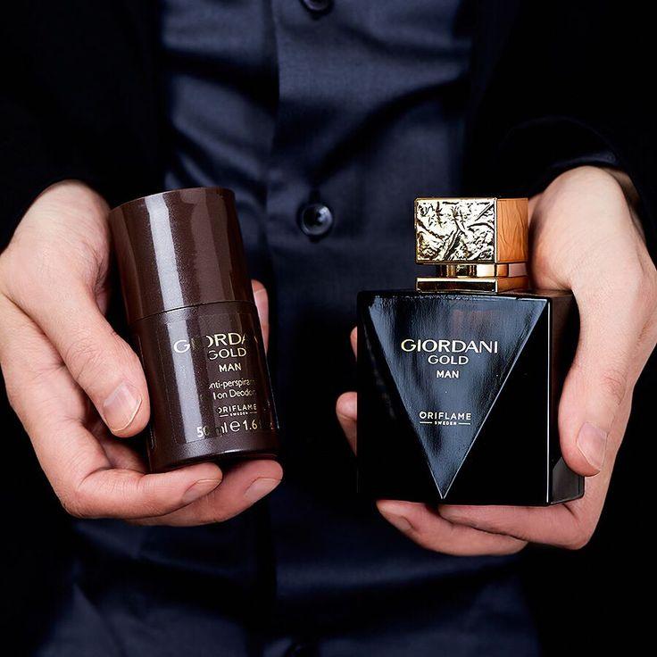 Like if you love Giordani Gold! ⭐️ #Man #GiordaniGold #Makeup #Beauty