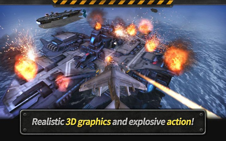 LETS GO TO GUNSHIP BATTLE : HELICOPTER 3D GENERATOR SITE!  [NEW] GUNSHIP BATTLE : HELICOPTER 3D HACK ONLINE WORKS: www.online.generatorgame.com Generate Gold and Money up to 999999 and Stars up to 999: www.online.generatorgame.com Added immediately after generate! 100% works and Free: www.online.generatorgame.com Please Share this real working hack method guys: www.online.generatorgame.com  HOW TO USE: 1. Go to >>> www.online.generatorgame.com and choose GUNSHIP BATTLE : Helicopter 3D image…