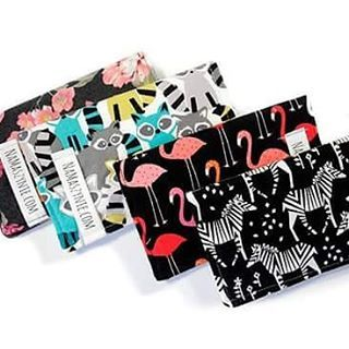 Nowe portfele już na sklepie www.namaszynie.com :-D #portfel #wallet #polishproduct #handmade