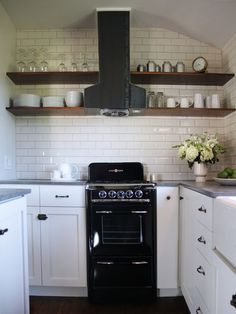 Image result for tiny traditional kitchen