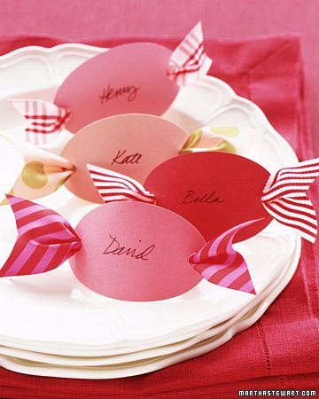 placecards#Romantic Elegance Collections| http://romantic-elegance-collections.blogspot.com