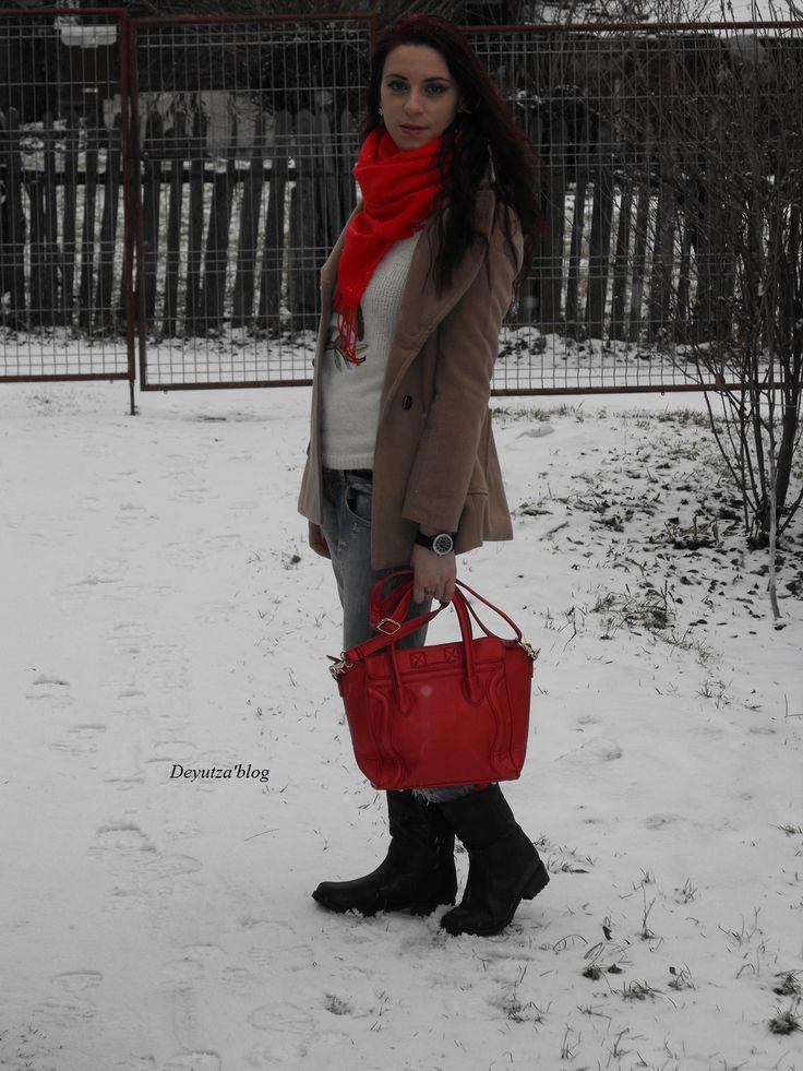 http://www.amiclubwear.com/shoes-booties-dnd-outlaw-1black.html?deyutzablog