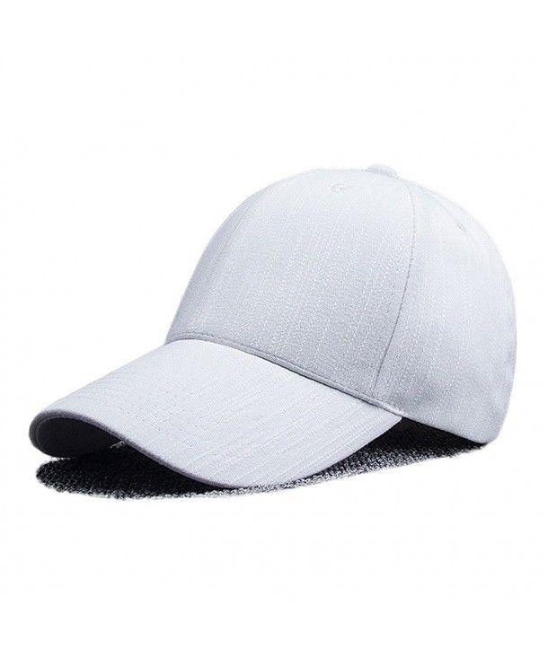 Hats   Caps 27dca0deb