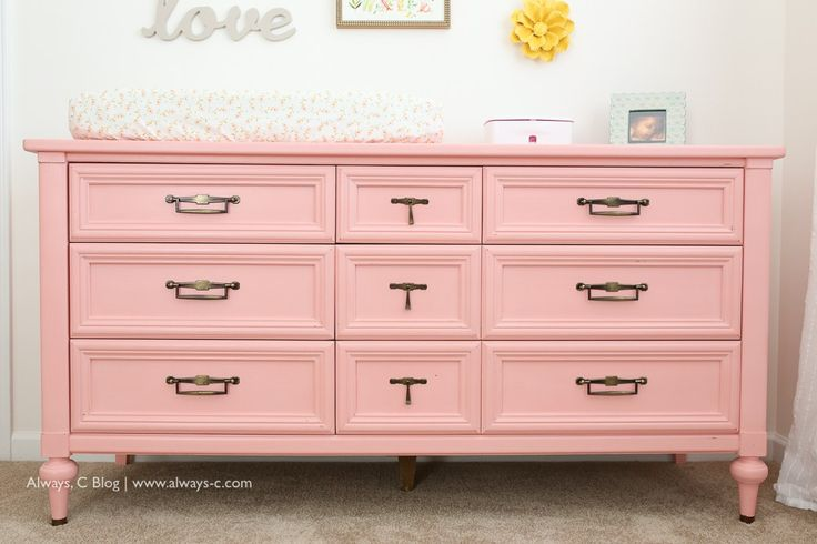 1000+ ideas about Long Dresser on Pinterest | Mid Century ...