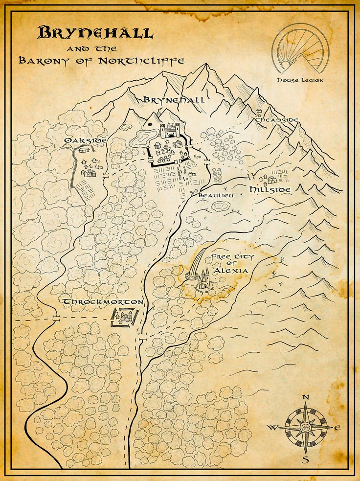 98 best maps images on pinterest old maps vintage maps and a website and forum for enthusiasts of fantasy maps mapmaking and cartography of all types we are a thriving community of fantasy map makers that provide altavistaventures Gallery