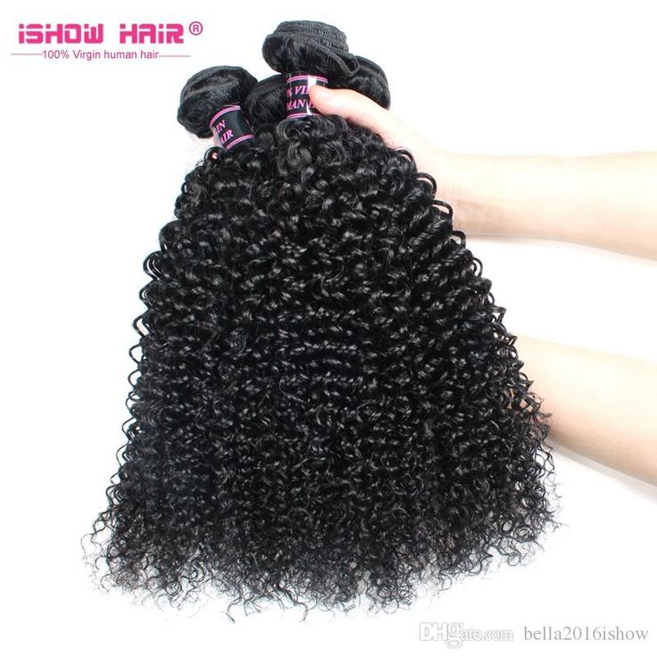 Wholesale Peruvian Hair Unprocess Kinky Curly Human Hair Weave No Shedding No Tangle Hair Weft Wholesale Peruvian Hair Online Unprocess Human Weave Kinky Curly Human Hair Bundles Online with $353.34/Piece on Bella2016ishow's Store | DHgate.com