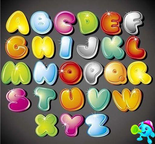 ABC Learn-N-Play in Mishawaka, Indiana - Daycare Centers