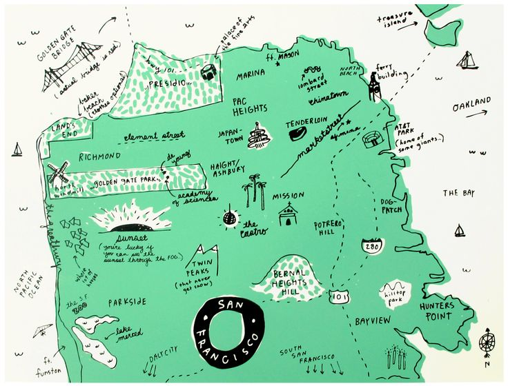 12 best images about maps on Pinterest Safety Geography and