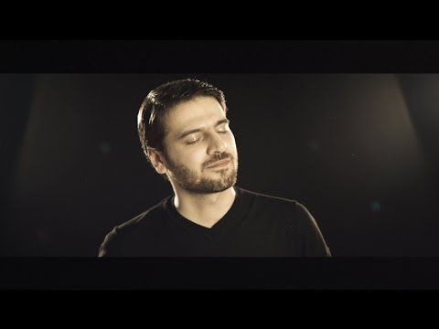 Sami Yusuf - Sari Gelin - YouTube