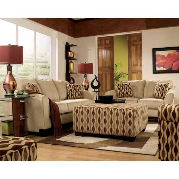 If You Enjoy Shopping For Home Furniture Online At Ashley Furniture, Then  Donu0027t Forget To Make Use Of The Ashley Furniture Room Planner To Design  Your Dream ...