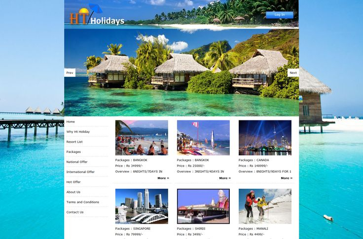 Get Online Today with a Ready-to-Use Website we are only website who arrange you the ready to use website for sale with complete designs developing, domain, web space, email a/c etc.