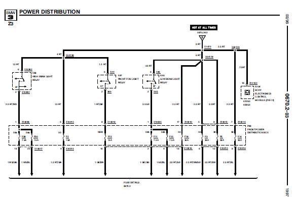 [DIAGRAM] Bmw 320d Engine Diagram