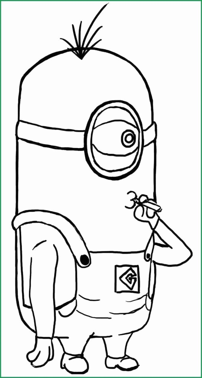 Cartoon Coloring Book Pdf Download New Coloring Pages Printable Disney Coloring Book Minions Pdf In 2020 Cartoon Coloring Pages Minions Coloring Pages Coloring Books