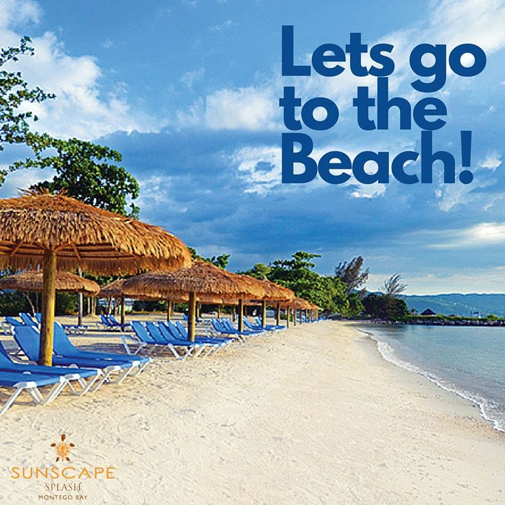Best Place For Vacation Jamaica: 61 Best Montego Bay, Jamaica Images On Pinterest