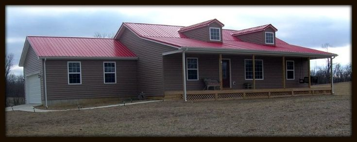 Best 8 Best Whitehouse Images On Pinterest Red Roof Color 640 x 480