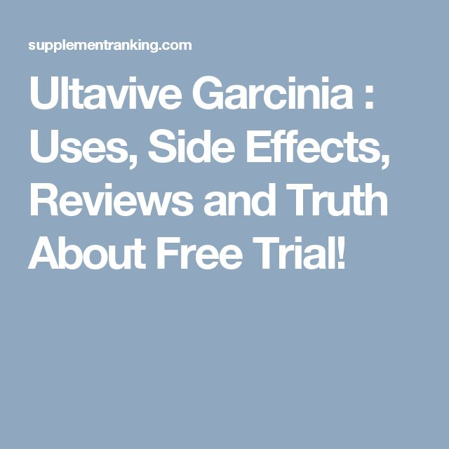 Where can pure garcinia cambogia extract be purchased photo 10