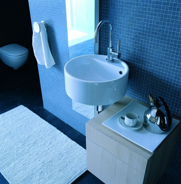 35 best Modern Sinks images on Pinterest   Modern sink, Sink and ...