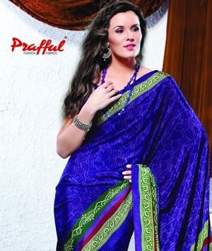 http://www.prafful.com/saree/chiffon-sarees.html