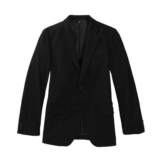 MEN Dry Easy Jacket