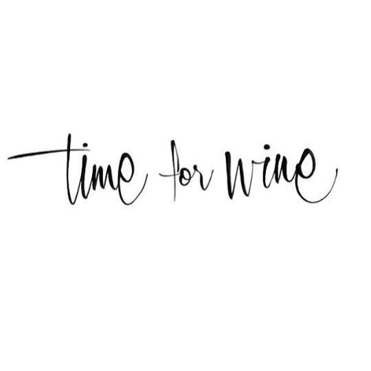 Citaten Coco Chanel : Beste ideeën over grappige citaten wijn op