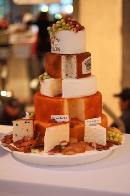 Cheese Platter Birthday Cake Image Inspiration of Cake and