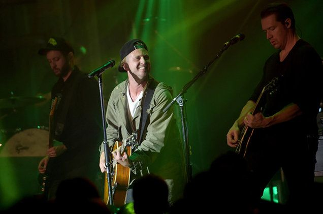 OneRepublic is about ready to return to the spotlight. The anthemic pop rock band announced a new album on its official website. While this notice was scant ...