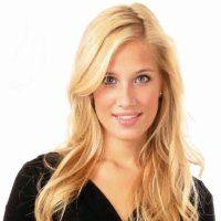 Kristine Leahy