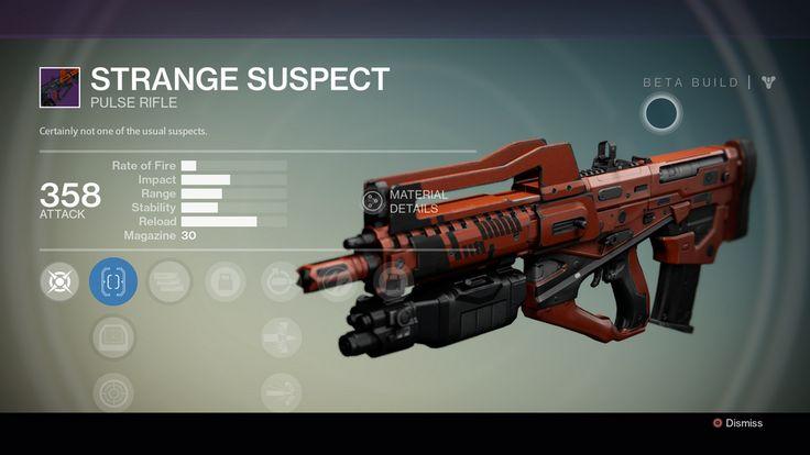 Strange Suspect - Destinypedia, the Destiny Wiki - Destiny, Bungie, Activision, Fallen, Cabal, Hive, and more!