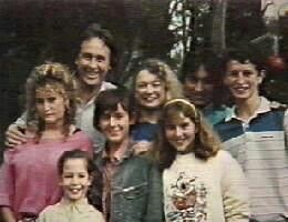 First episode of home and away 1988
