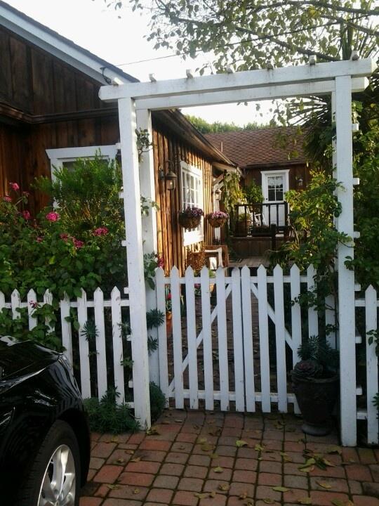 Perfect California Christmas Cottage! Home Sweet Laguna Beach!
