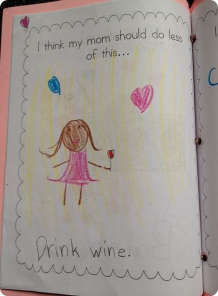 Unintentionally Inappropriate Test Responses From Children | Happy Place: Laughing, Funny Pictures, Drinks Wine, Children, Daughters, Humor, Future Kids, Funny Kids, Drawing