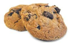 Bible Object Lessons using Cookies -This site has GREAT ideas. Entirely devoted to children's ministry!