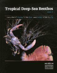 Cote BLP : E246-1-AHY-T (2013) éditeur : http://www.press.uchicago.edu/ucp/books/book/distributed/T/bo17207993.html