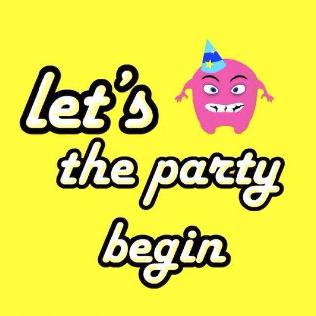 LET's The Party Begin..!! #flashanimation #flash #animation #shortanimation #animasi #gresikanimation #wahyudiarta #art #artwork #artworks #artworkoftheday #illustration #draw #drawing #digitalart
