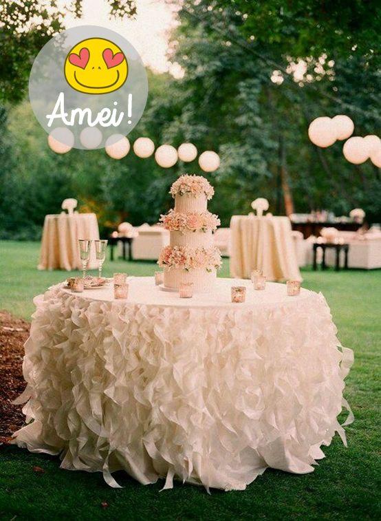 mesa_bolo_decoração_toalha