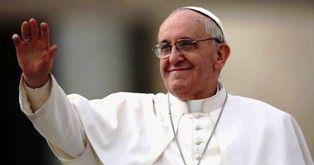 Recibe con alegría la Iglesia cubana el anuncio de la visita papal - http://www.tvacapulco.com/recibe-con-alegria-la-iglesia-cubana-el-anuncio-de-la-visita-papal/