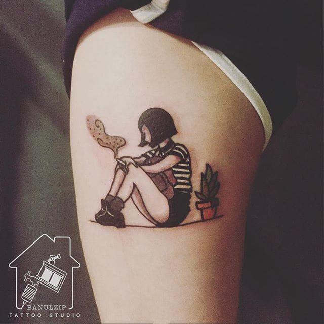 https://www.tattoodo.com/a/2015/12/16-cult-leon-the-professional-tattoos/