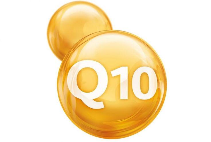 Ποιοι πρέπει να παίρνουν συνένζυμο Q10;