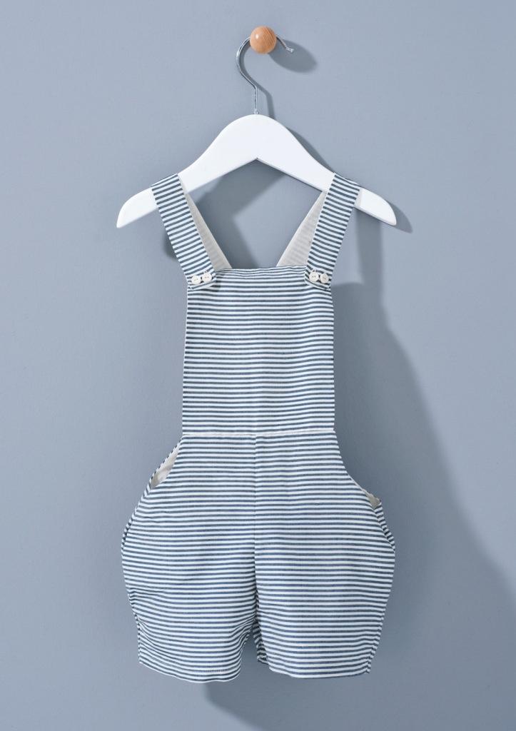 Beautiful Baby Clothes Piccolielfiit
