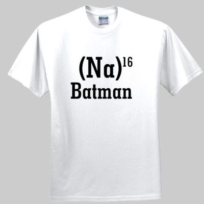 Batman funny t-shirt. €14.99. Sorry, I laughed out loud.